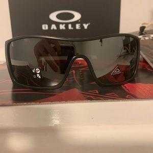 Oakley BATWOLF Sunglasses STANDARD ISSUE